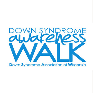 Fox Cities Down Syndrome Awareness Walk 2017